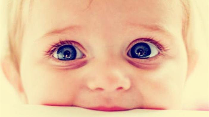 【小测试】眼部衰老状态,你的眼睛有几岁