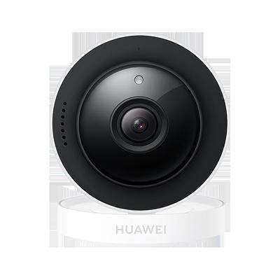 Huawei/华为安居智能摄像机全景高清监控摄像头夜视家用手机远程