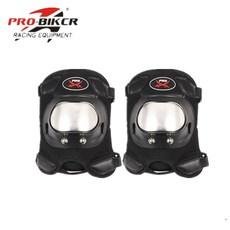 Защита для мотоциклиста PRO/BIKER PRO