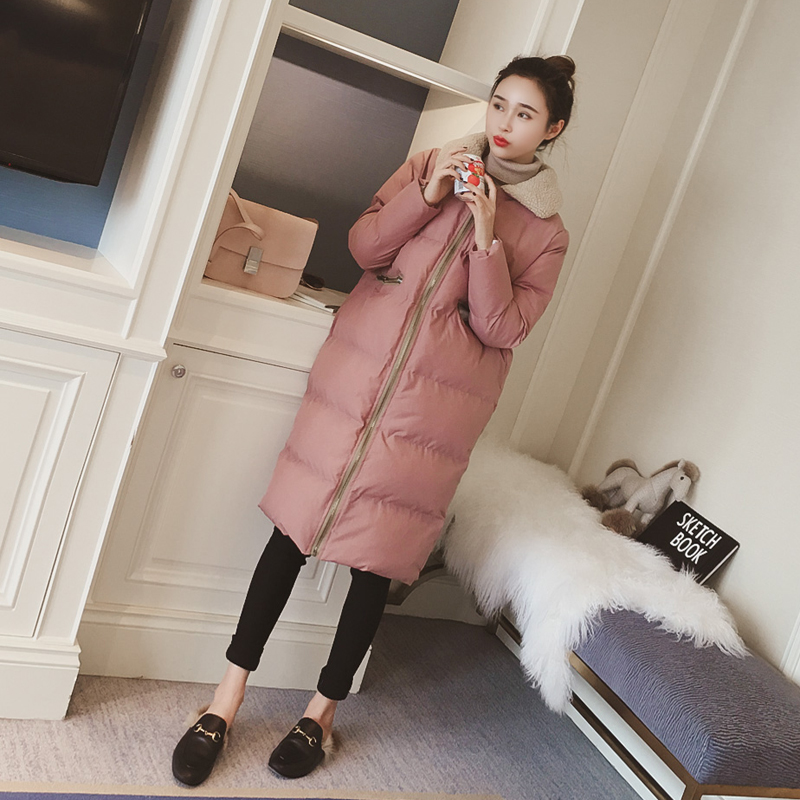 Women's insulated jacket Fairypan 12.5/f/w0588