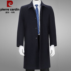 Men's coat Pierre Cardin 6258962