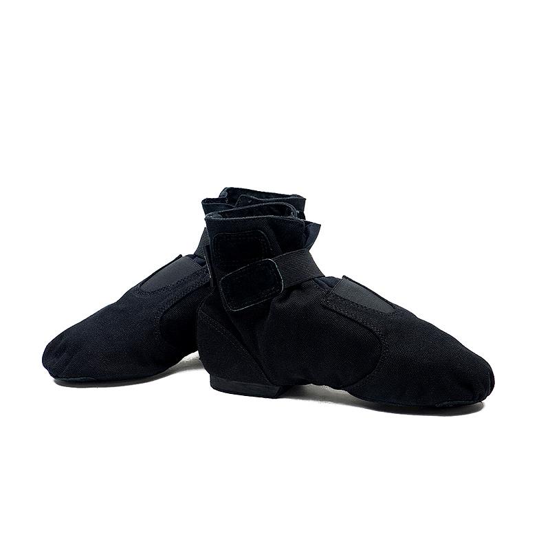 Обувь для джаза Sansha jb4c