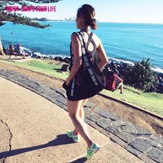 сумка для йоги Shape your life