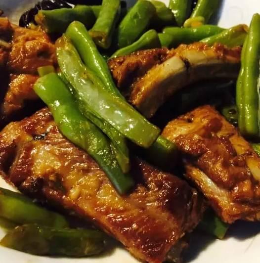 十年夜典范肉菜:那个时节便要年夜心吃肉!