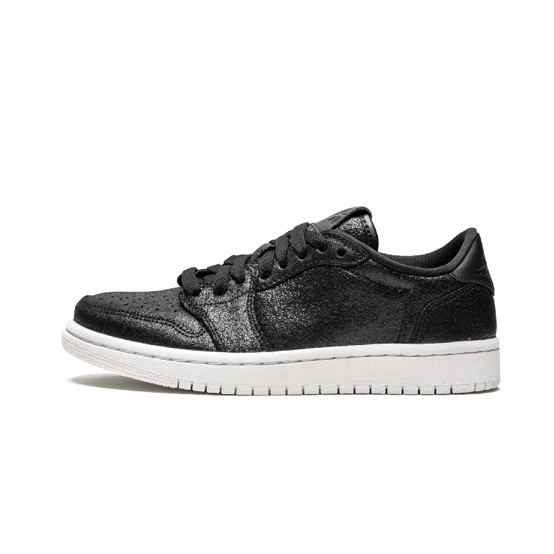WMNS Air Jordan 1 Retro Low NS aj1女鞋 低帮休闲鞋 AH