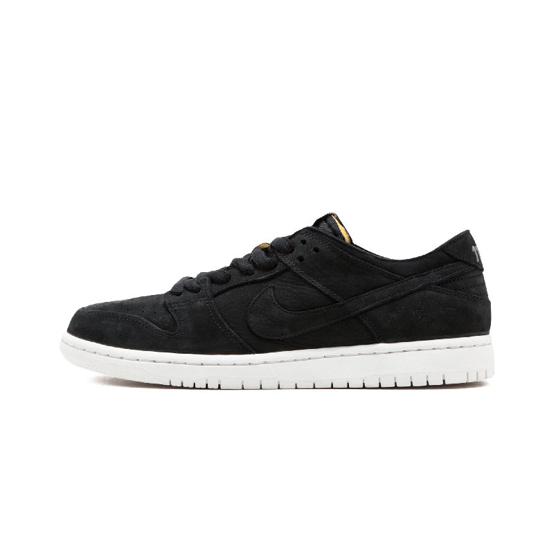 Nike SB Zoom Dunk Low Pro Decon耐克 男低帮板鞋- AA4275 002 -