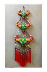 Сувениры Мяо Miao Zhi printing