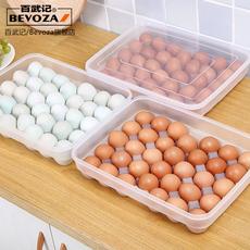 Контейнер для яиц Bevoza jdh1400 34