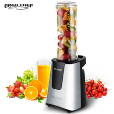 Миксер Ergo chef BLMJ40136 My Juicer2