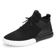 Демисезонные ботинки Jenny Saint 072321