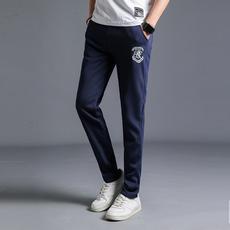 Повседневные брюки Carney o 9990