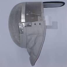 Форма для фехтования Vmonly CE 350N