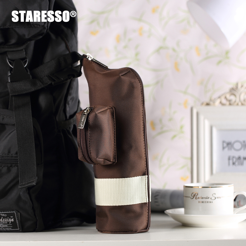 STARESSO 便携咖啡机包 保护包 收纳袋子
