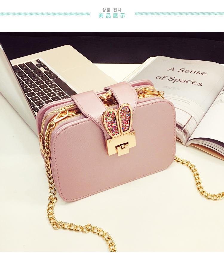 Цвет: розовое золото
