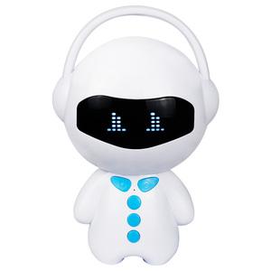 机器人玩具智能对话小胖早教儿童教育故事学习机陪伴男女孩高科技家庭