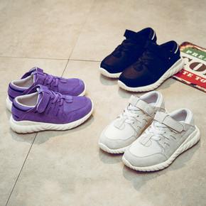 儿童鞋运动鞋2018春秋夏季新款鞋子透气童鞋小白网鞋男童鞋女童鞋