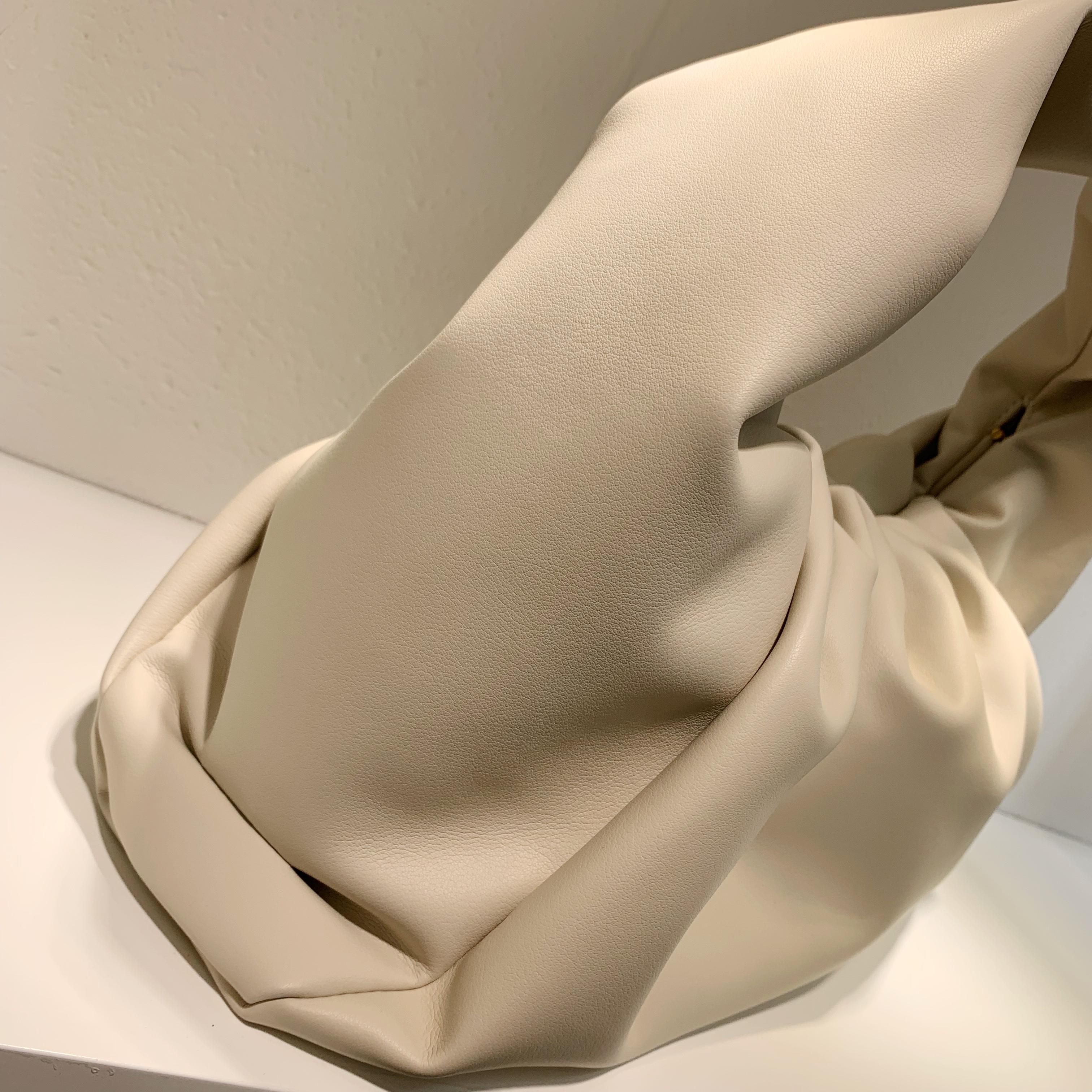 Clothing - Sac Hortesia