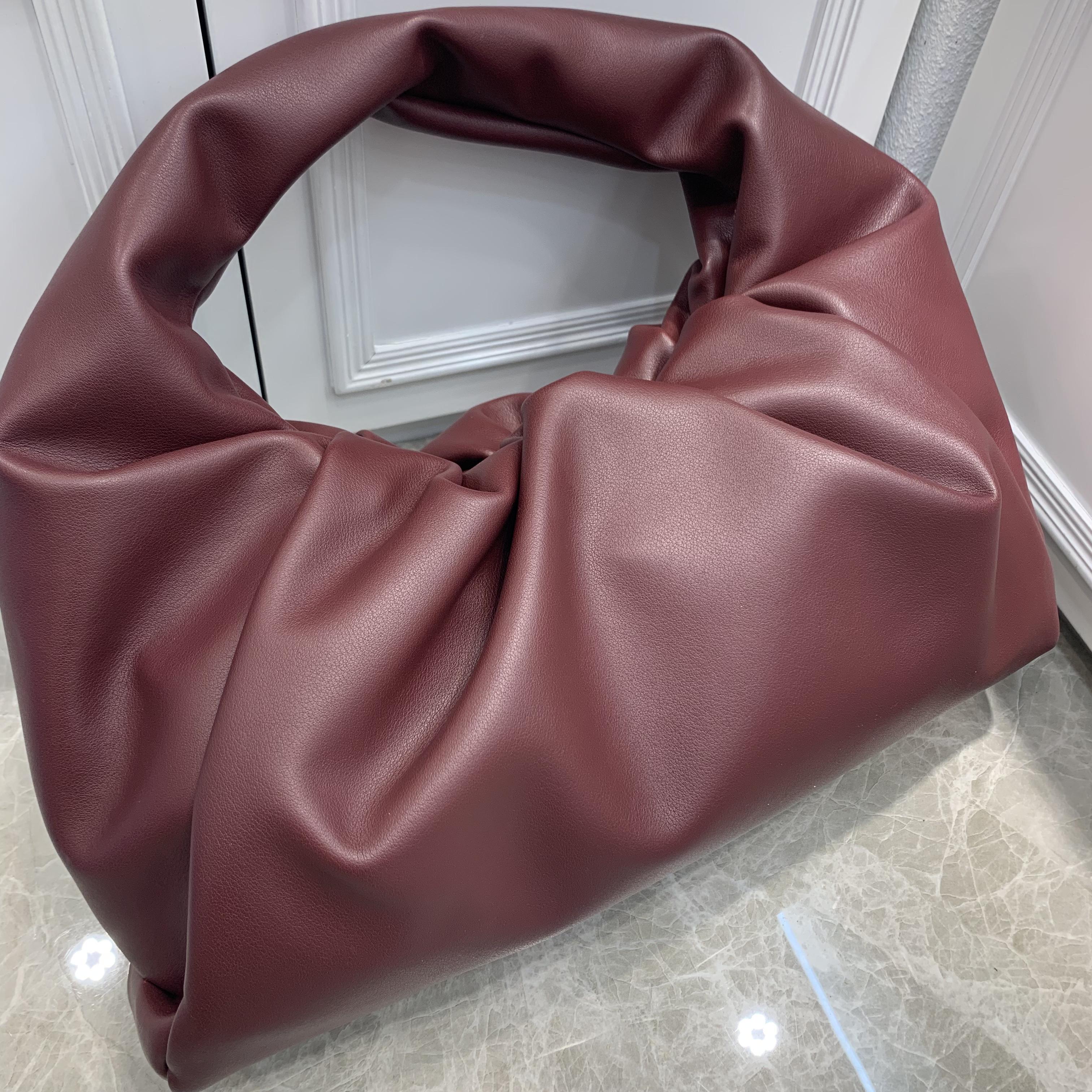 Handbag - Sac Hortesia