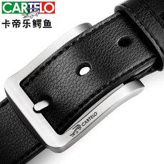 Ремень CARTELO c066c10121_2
