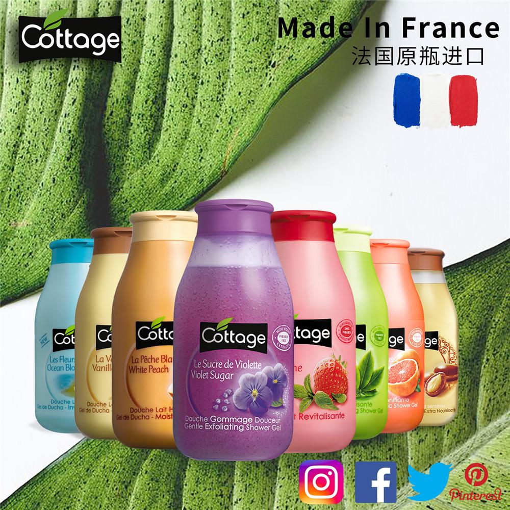 Info Harga Cottage Shower Gel And Bath Milk 750 Ml Update 2018 Lee Cooper Lc37gd Jam Tangan Pria Cokelat Yu Xiangyi Lasting Fragrance Imported Perfume Liquid Men