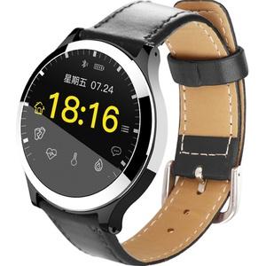 欧瑞特智能手环男女测血压心率睡眠防水跑步计步器蓝牙多功能彩屏运动高精度医疗级手表适用小米华为苹果oppo