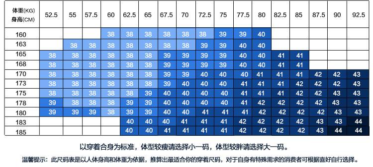 海螺服饰旗舰店_海螺品牌产品评情图