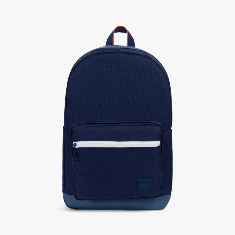 Herschel Supply Pop Quiz Aspect系列双肩包男 背包男 书包10011