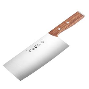砍骨刀剁骨刀家用斩骨刀菜刀砍骨头切骨专用刀具加厚剁肉刀排骨刀