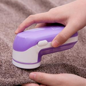 奥克斯毛衣服球修剪器充电式去毛球衣物刮吸除毛器剃打脱毛机家用