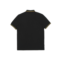 Рубашка поло fpxpocm3600xmbkj FRED PERRY POLO