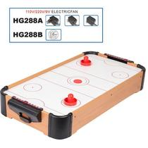 Table hockey from the best taobao agent yoycart.com