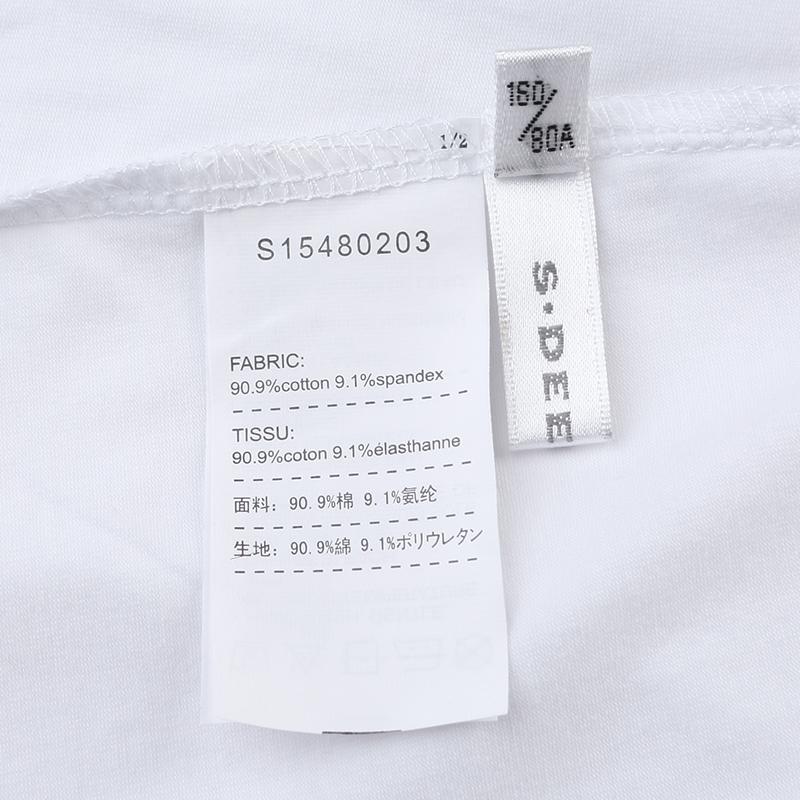 sdeer旗舰店_s.deer品牌