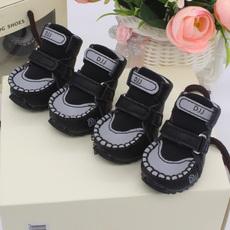 Обувь для собак Djj