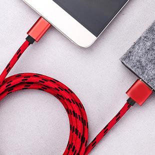 XitType-c数据线小米4c/5s5乐视1s手机2pro6华为p9荣耀v8v9充电器