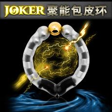 эрекционное кольцо Joker