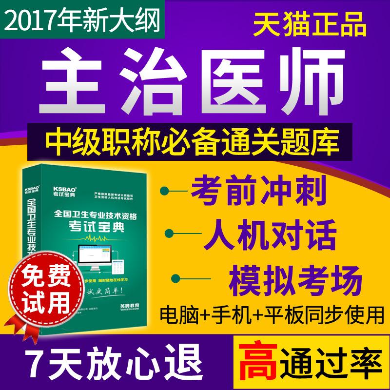 鑫金数码专营店_品牌
