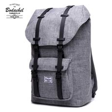 рюкзак Bodachel bs01