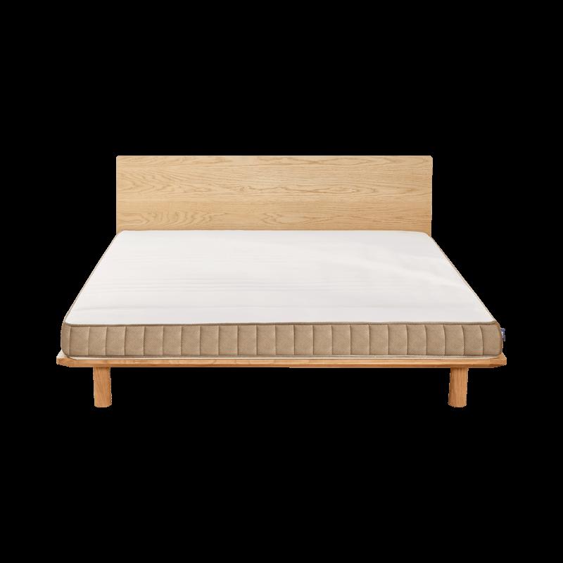 【使用体验分享】8H天然乳胶床垫怎么样?到底哪里好用呀?