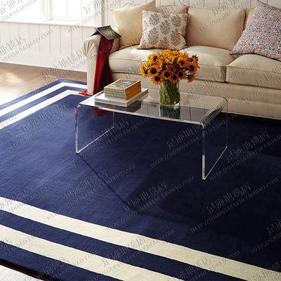 ковер Улица моды ретро Джек Англии флага ковер между Европы и Средиземноморья модель кровати журнальный столик спальня гостиная матовый стиральная
