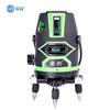 纳米光源红外线水平仪绿光平水仪高精度蓝光室外强光激光自动打线