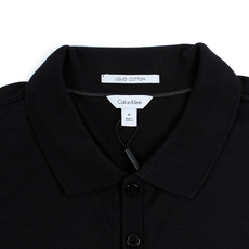 Polo Shirt pp0270 Calvin Klein POLO