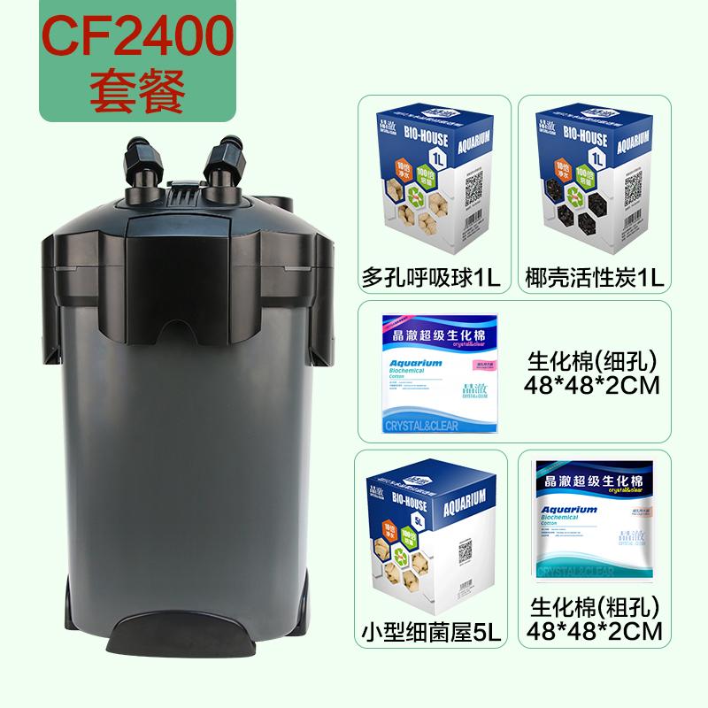 Цвет: Стоимость пакета Cf2400