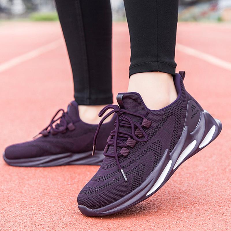 Women Sneaker Running Outdoor Woman Shoes Sport Shoes 680996