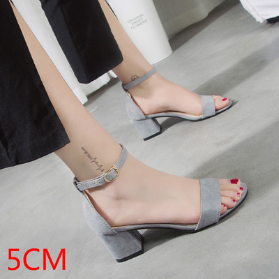 Women High Heels Working Office Shoes Party Formal Shoes 829991