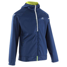 Decathlon 8367856 KALENJI