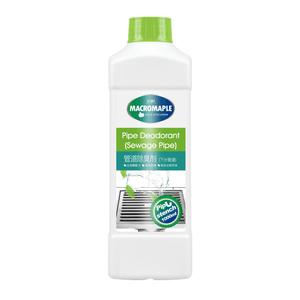 下水道除臭剂卫生间厕所室内管道厨房异味除臭家用防臭反味神器