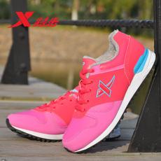 Спортивная обувь Xtep