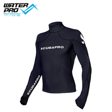 Bare dive SCUBAPRO WATERPRO UV80