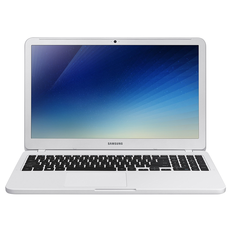 6期免息 Samsung-三星 Notebook 3 35X0AA-X01-02-03 笔记本电脑