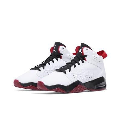 Jordan 官方JORDAN LIFT OFF (GS) 大童运动童鞋AR6346